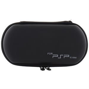 SONY PSP Hard Bag